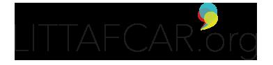 logo Littafcar