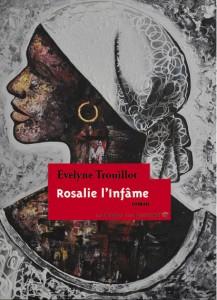 Rosalie_linfame